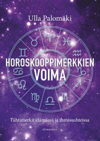 Horoskooppimerkkien voima