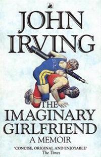 Imaginary Girlfriend