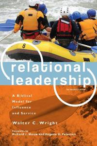 Relational Leadership