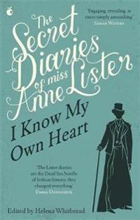 The Secret Diaries of Miss Anne Lister: (1791-1840)