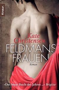 Feldmans Frauen