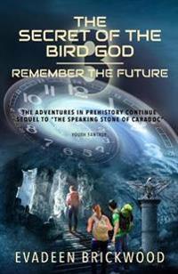 The Secret of the Bird God