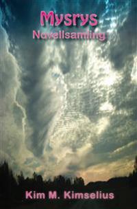 Mysrys Novellsamling