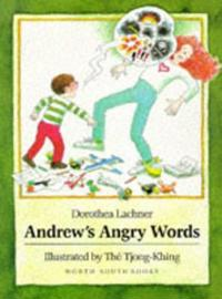 Andrew's Angry Words