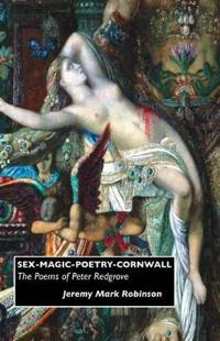 Sex-magic-poetry-Cornwall