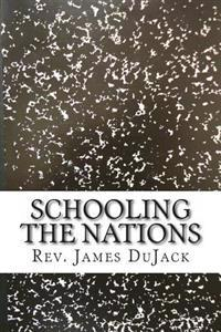 Schooling the Nations