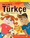 Ece Ve Efe Ile Turkce