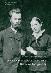 Skagensmalerne Anna og Michael Ancher og deres kreds