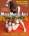 Mixed Martial Arts Unleashed