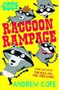 Raccoon Rampage