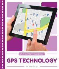 GPS Technology