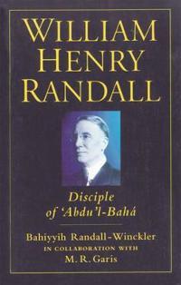 William Henry Randall