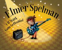 Elmer Spelman