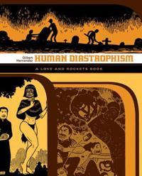 Human Diastrophism 2