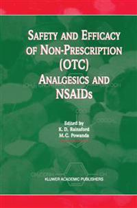 Safety and Efficacy of Non-Prescription (Otc) Analgesics and Nsaids