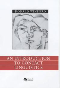 Introduction to Contact Linguistics