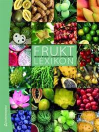 Fruktlexikon