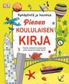 Pienen koululaisen kirja
