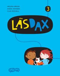 LäsDax 3