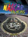 Famous NASCAR Tracks