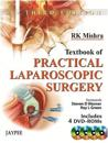 Textbook of Practical Laparoscopic Surgery