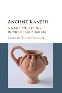 Ancient Kanesh