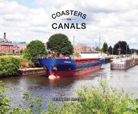 Coasters on Canals