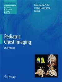 Pediatric Chest Imaging