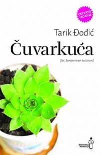 Cuvarkuca (kroatiska)