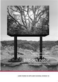 Bild och natur
