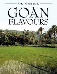 Goan Flavours