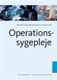 Operationssygepleje