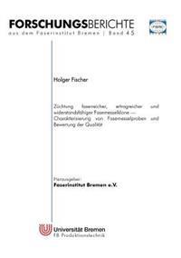 Zuchtung Faserreicher, Ertragreicher Und Widerstandsfahiger Fasernesselklone
