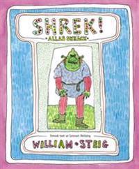 Shrek! : allas skräck