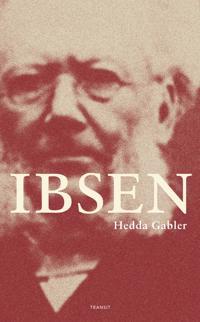 Hedda Gabler - Henrik Ibsen | Inprintwriters.org