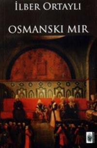 Osmanski mir (bosniska)