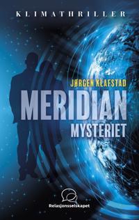 Meridianmysteriet