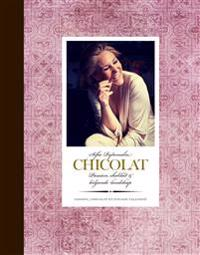 Chicolat : Passion, choklad & böljande landskap