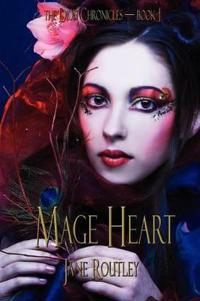 Mage Heart