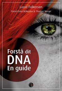 Forstå dit DNA