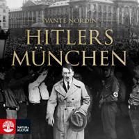 Hitlers München