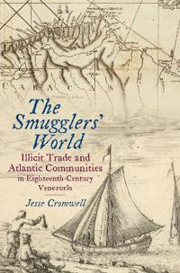The Smugglers' World
