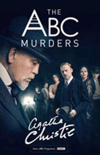 ABC 살인 사건