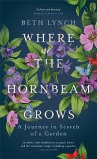 Where the Hornbeam Grows