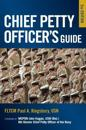 Chief Petty Officer's Guide