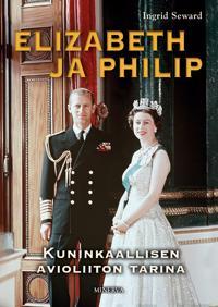 Elizabeth ja Philip