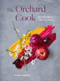 The Orchard Cook