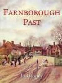 Farnborough Past