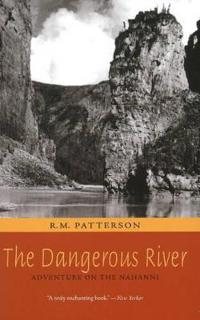 The Dangerous River