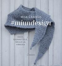 #miundesign